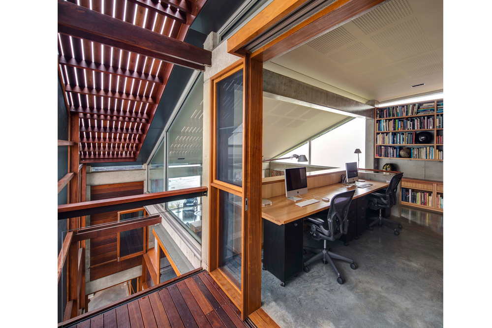 indyk-architects-coalcliff-13.jpg