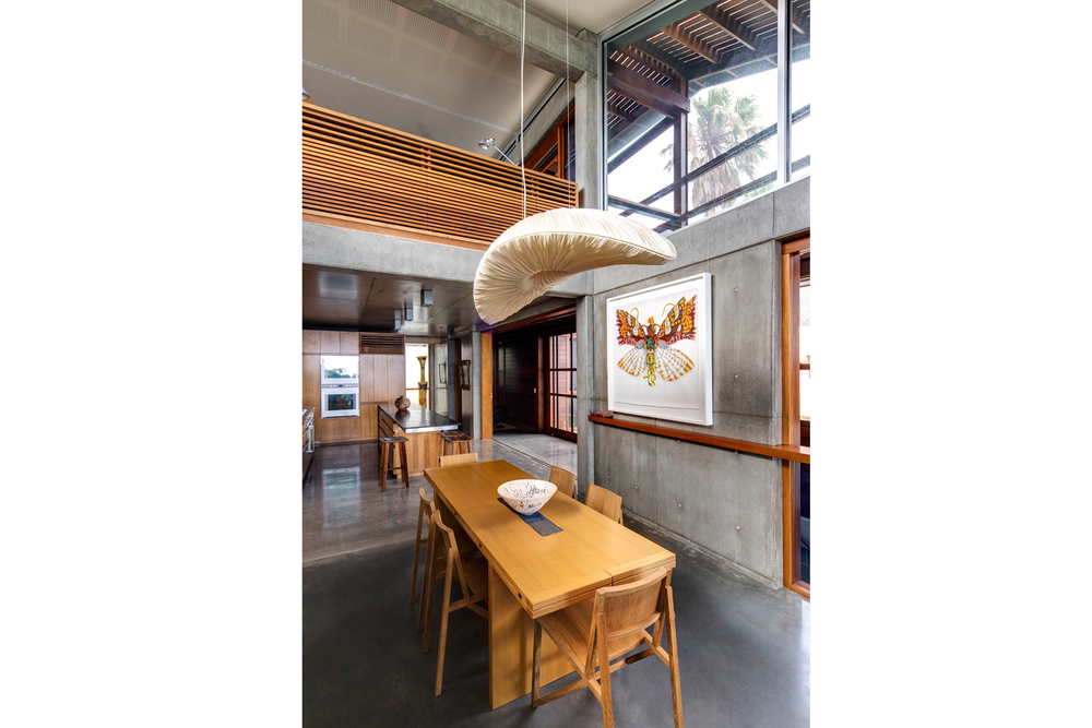 indyk-architects-coalcliff-16.jpg