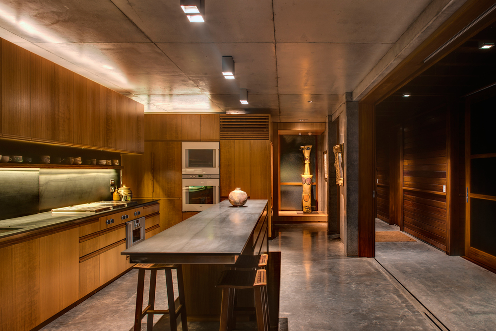 indyk-architects-coalcliff-17.jpg
