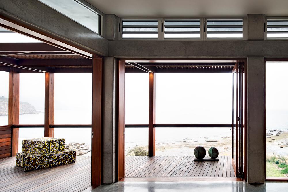indyk-architects-coalcliff-19.jpg