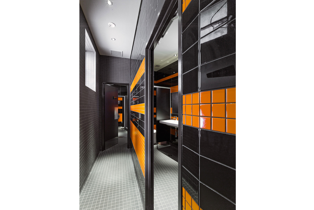 indyk-architects-darlo-bar-03.jpg