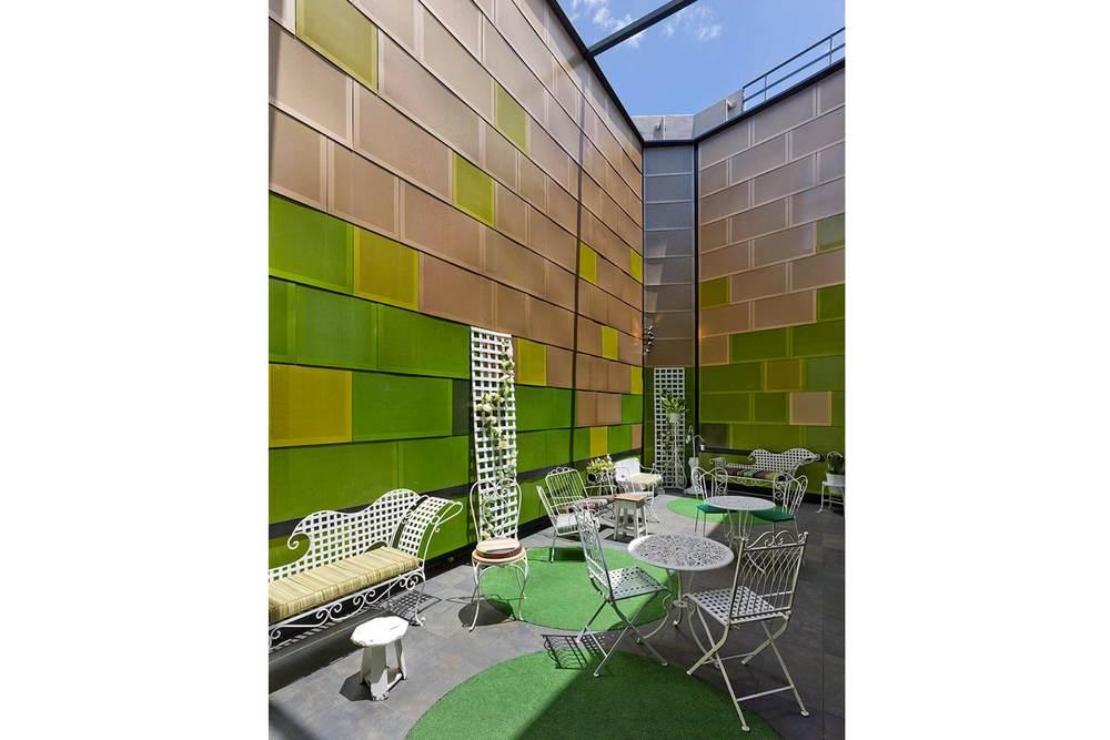 indyk-architects-darlo-bar-05.jpg