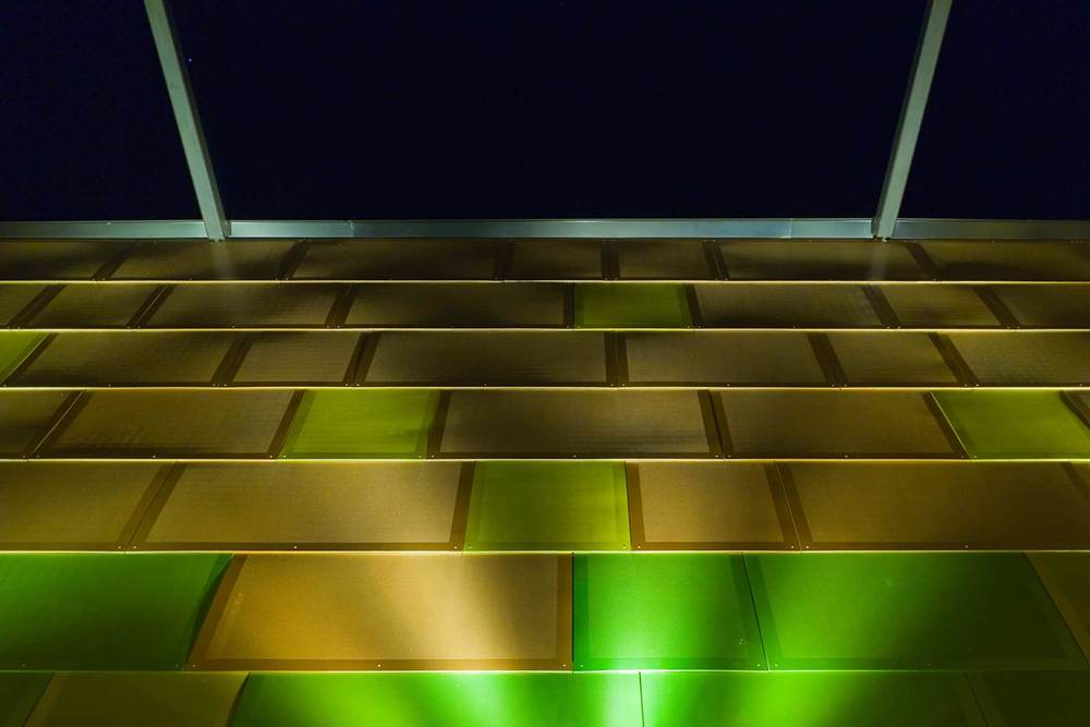indyk-architects-darlo-bar-10.jpg