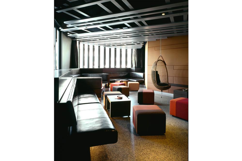 indyk-architects-chelsea-02.jpg