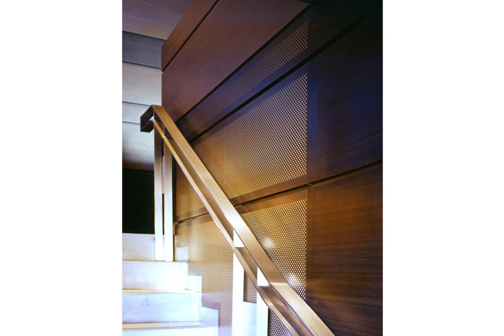 indyk-architects-chelsea-04.jpg