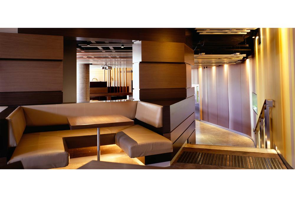 indyk-architects-chelsea-05.jpg