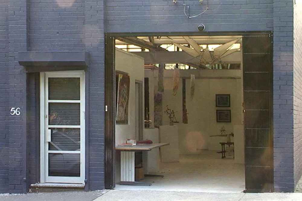 indyk-architects-cope-st-04.jpg