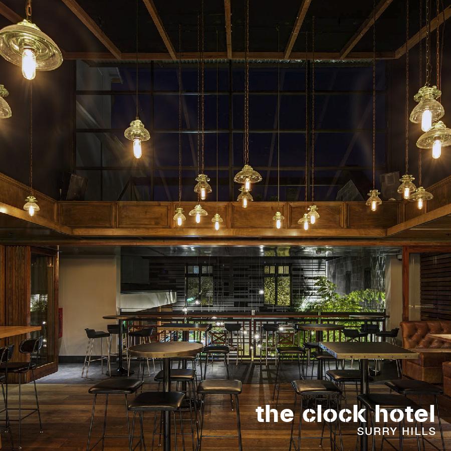 INDYK_titles_hospitality-08.jpg