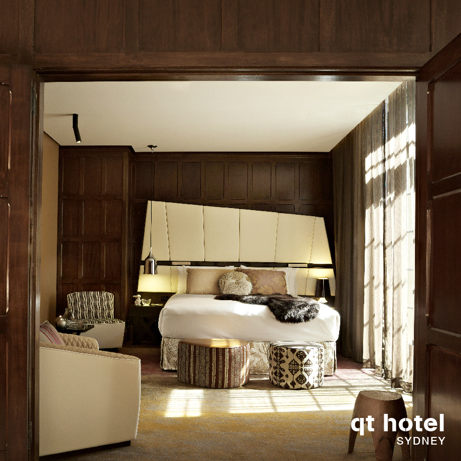 INDYK_titles_hospitality-01.jpg