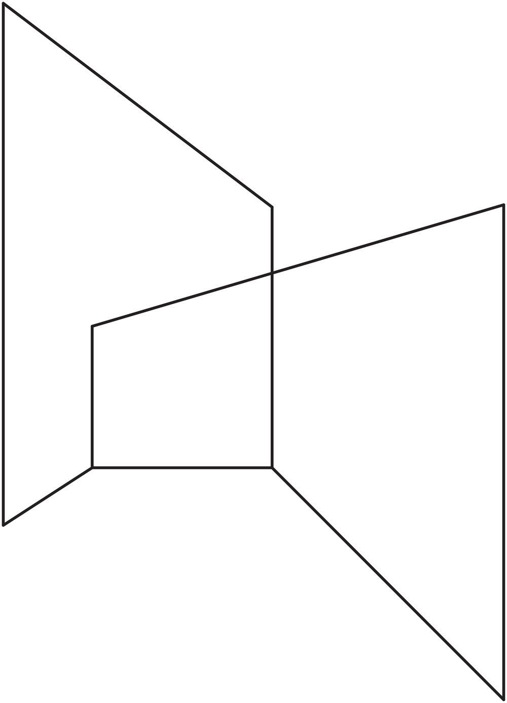 INDYK_graphic line logo.jpg