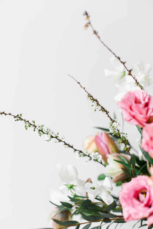 vancouver-island-wedding-florist-floral-design.jpg