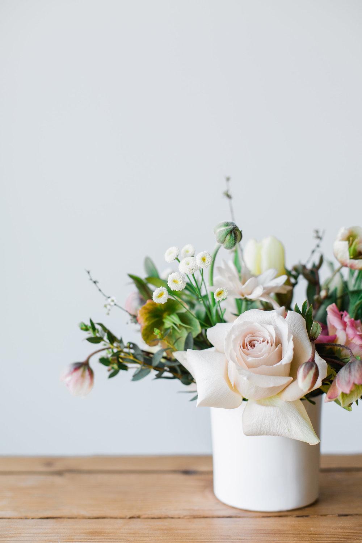Vancouver-Island-Florist-4.jpg