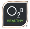 O2bHealthy.png
