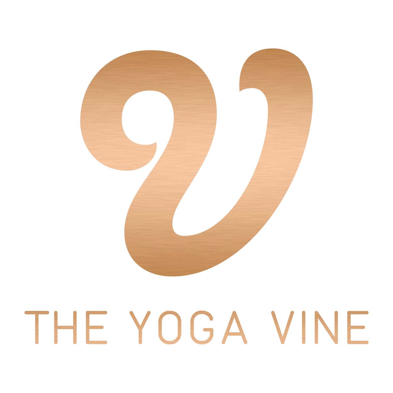 The Yoga Vine | Perth Yoga Studio & Classes