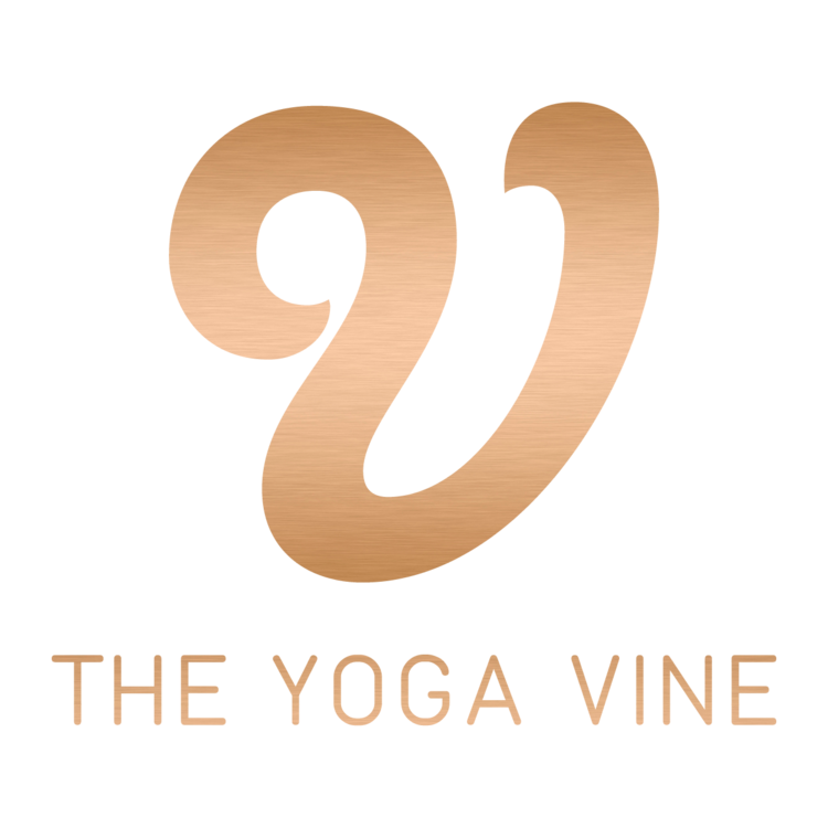 The Yoga Vine