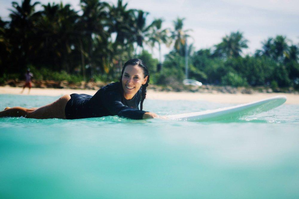 surfingout.JPG