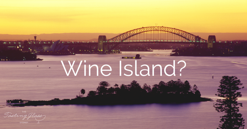 Wine Island?.png
