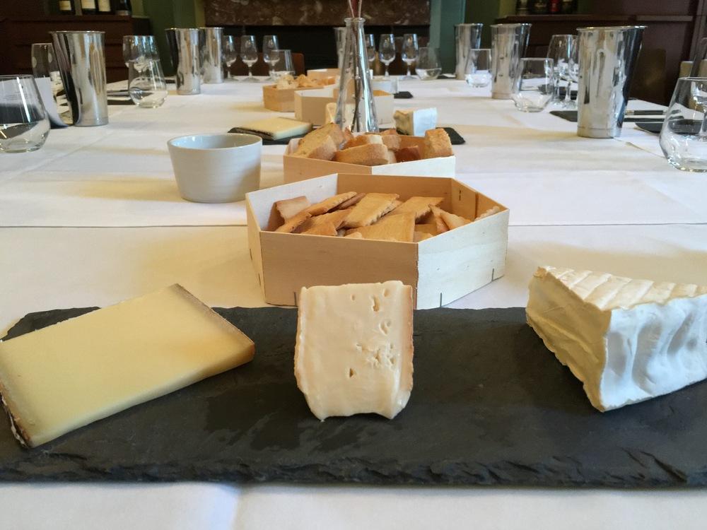 Cheeses.jpeg