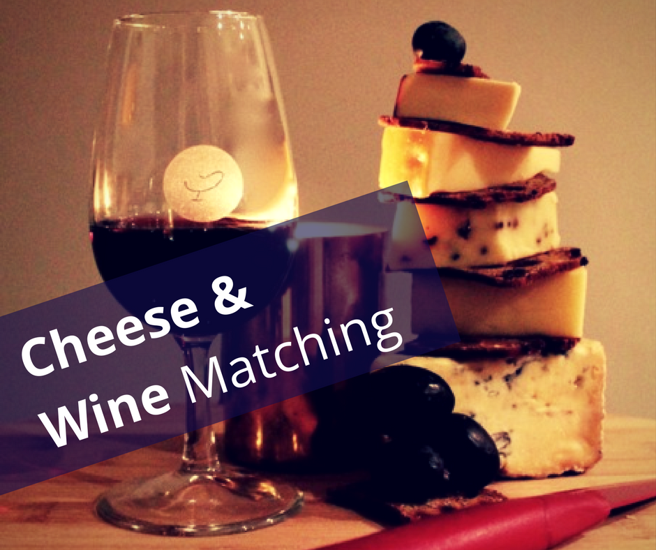 Cheese and wine tile.png