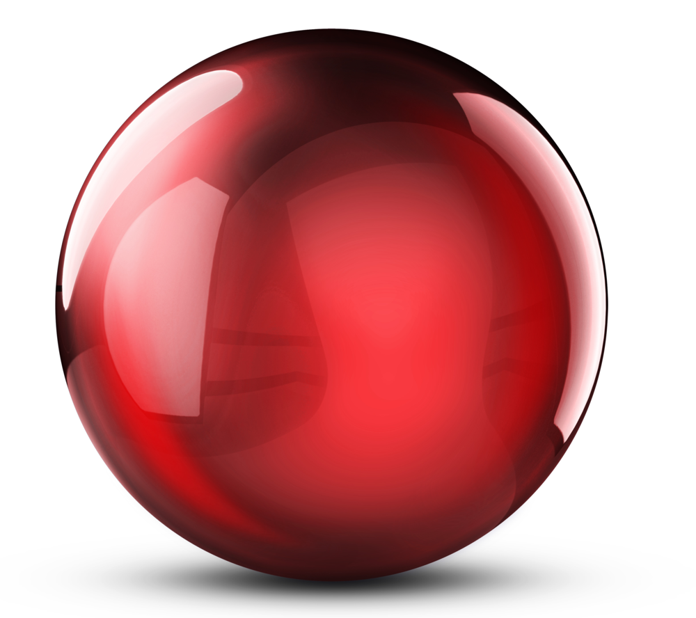 red bal .png