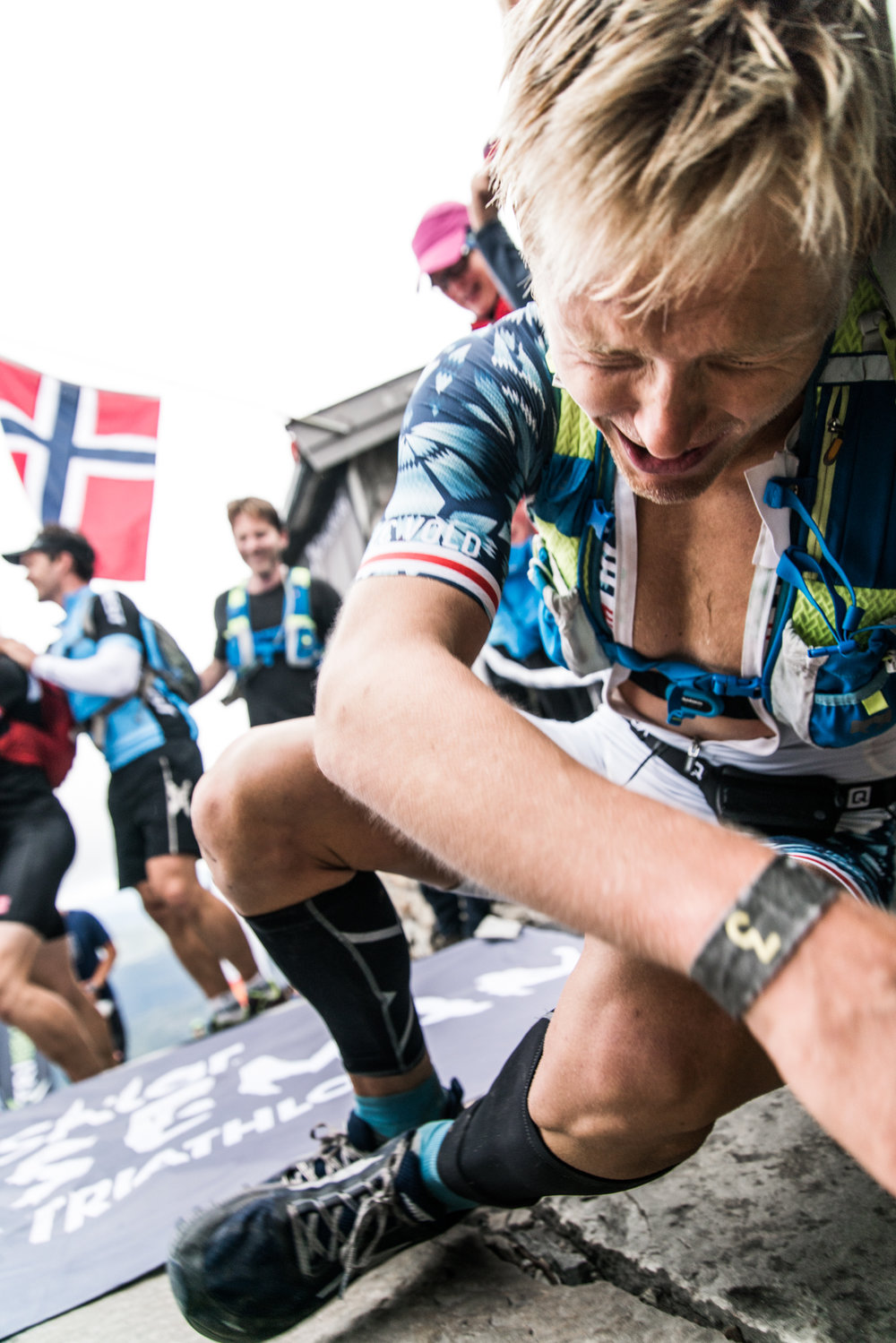 Finish of Norseman (Lars Christian Vold) 2.jpg