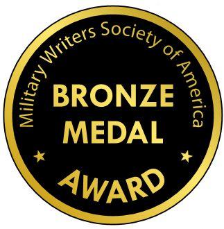 BronzeMedal.jpg
