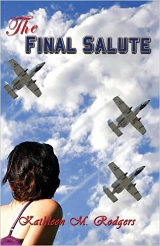 Click on cover image to purchase a copy