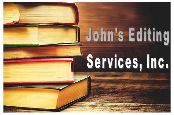 Click (not really) to go to John's website