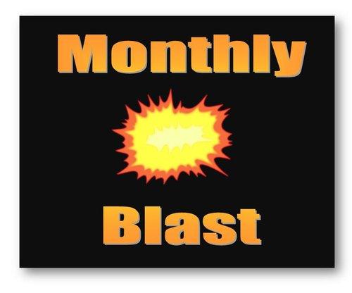 blast[1][1].jpg