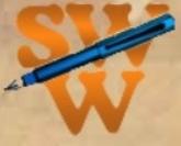 sww[1].jpg
