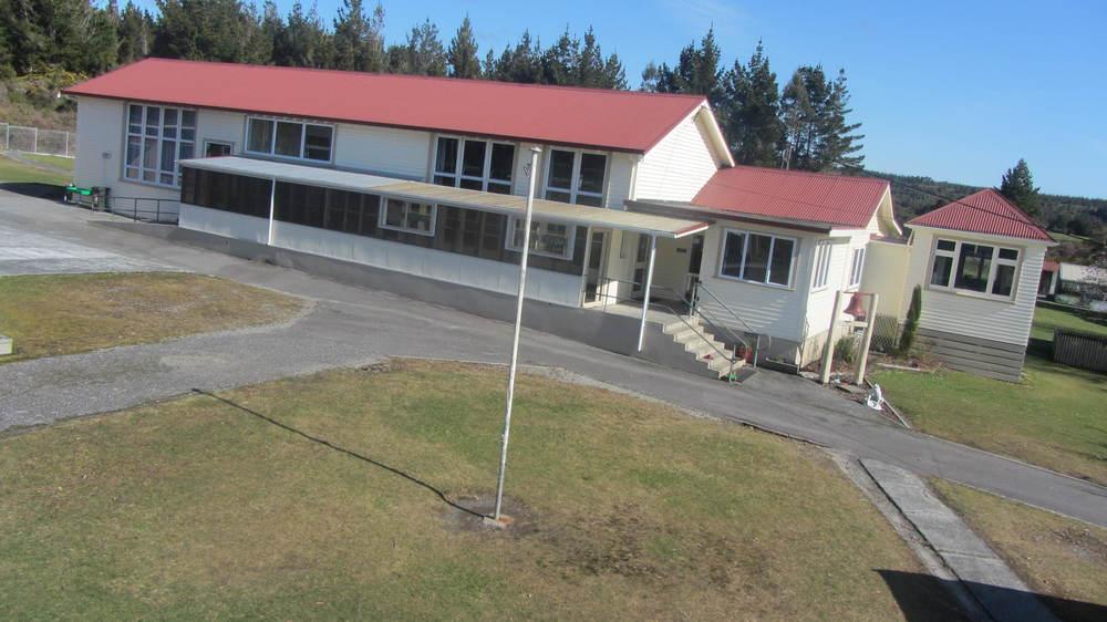 Kumara School