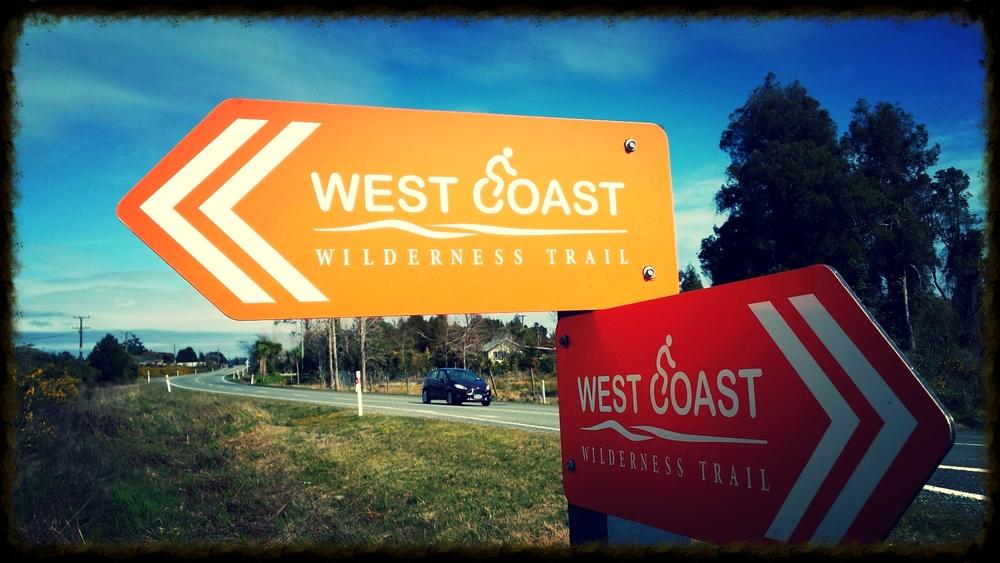 Trail Signs Tram Road.jpg