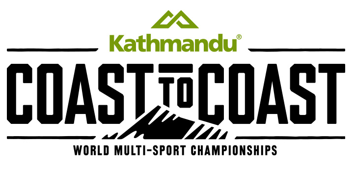 Image result for coast to coast logo