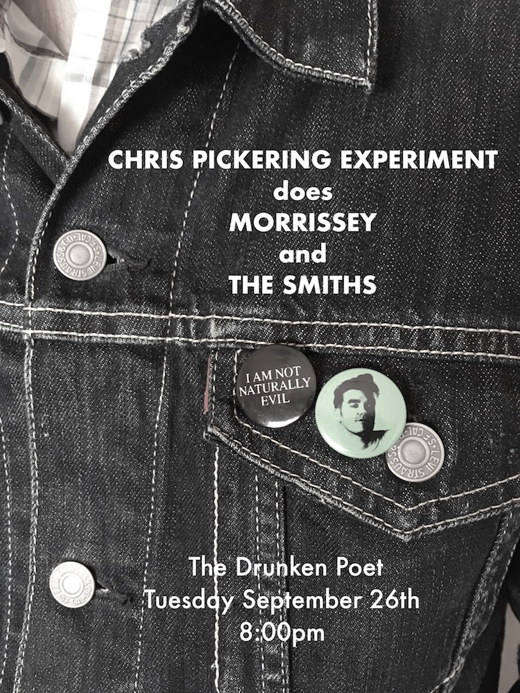 CP Does Morrissey Poster Low-Res.jpeg