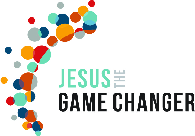 Jesus The Gamechanger 1.jpg