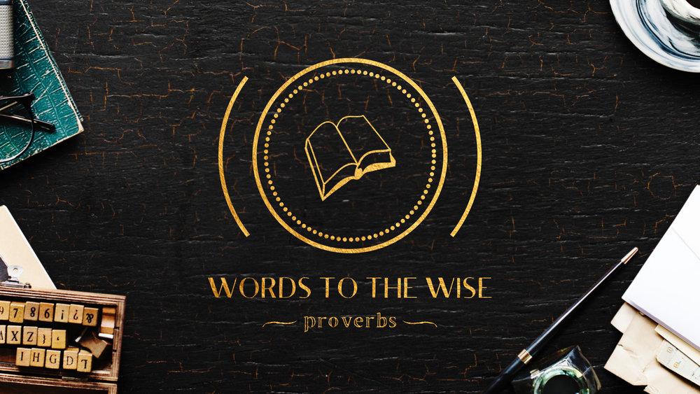 wordstothewise_1080.jpg