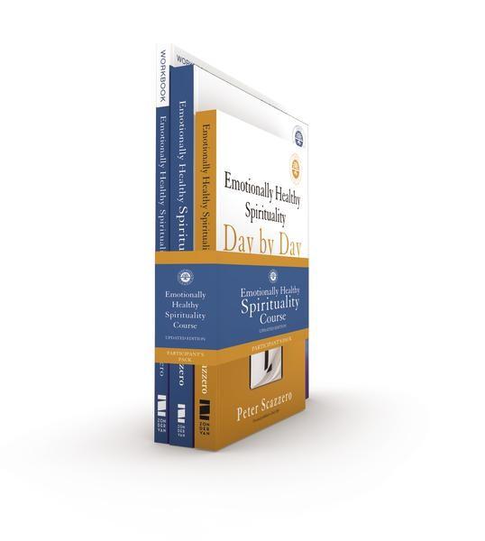 Image - EHS Participants-Pack.jpg