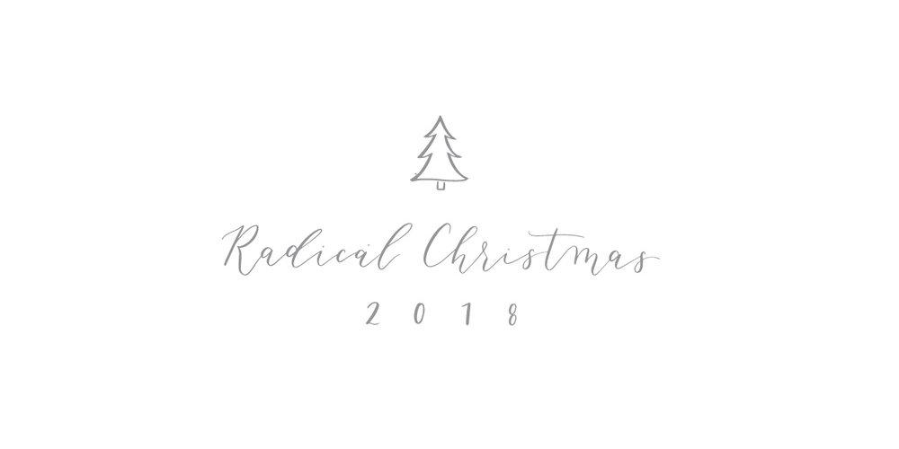 Radical Christmas 2018.jpg