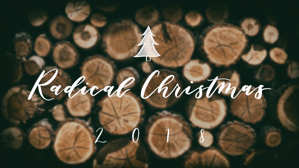 radicalchristmas2018title.jpg