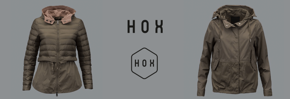 HOX_01.png