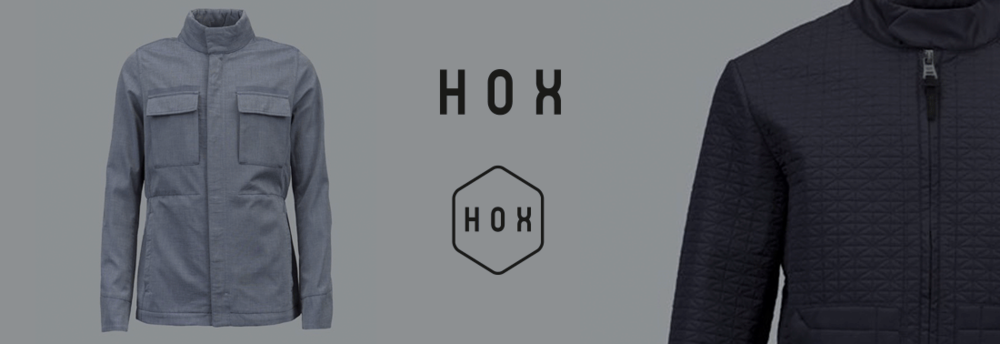 HOX_02.png
