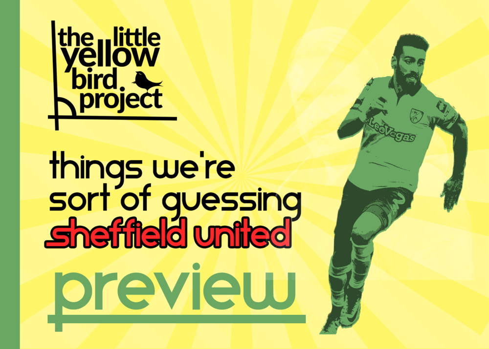 LYBP Sheff united preview.png