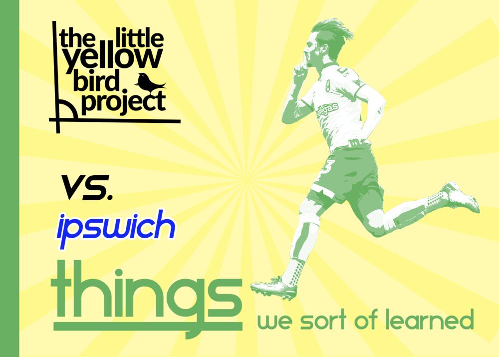 things vs ipswich.png