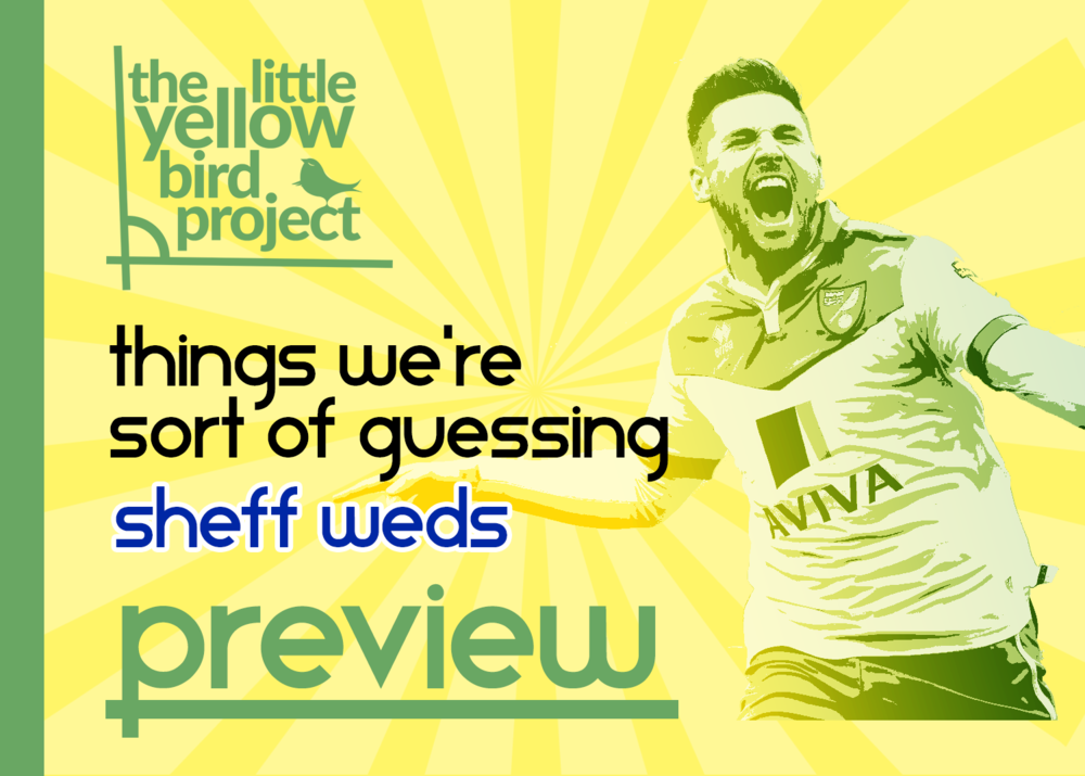 Sheff weds preview.png