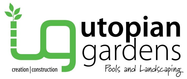 Utopian Gardens Pty Ltd