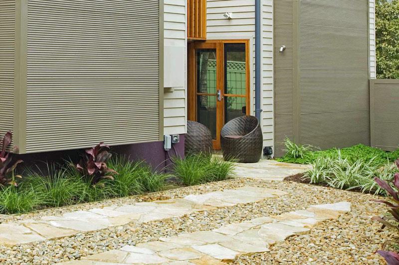 Balmain-driveway1.jpg