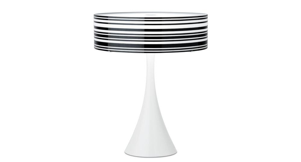 Code Lamp