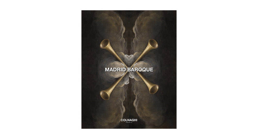 Madrid Baroque (click image to see book)
