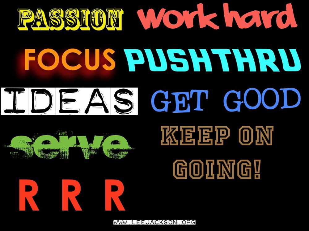 9 phrases poster Lee Jackson.jpg