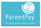 www.parentpay.com/Parents